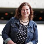 Amy Cummings - Twin Cities FertilityCare Center